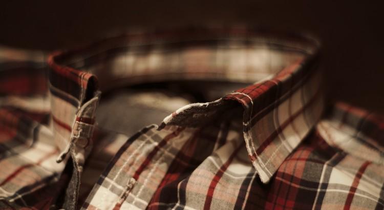 shirt-933671_1920