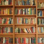 book-67049_1920
