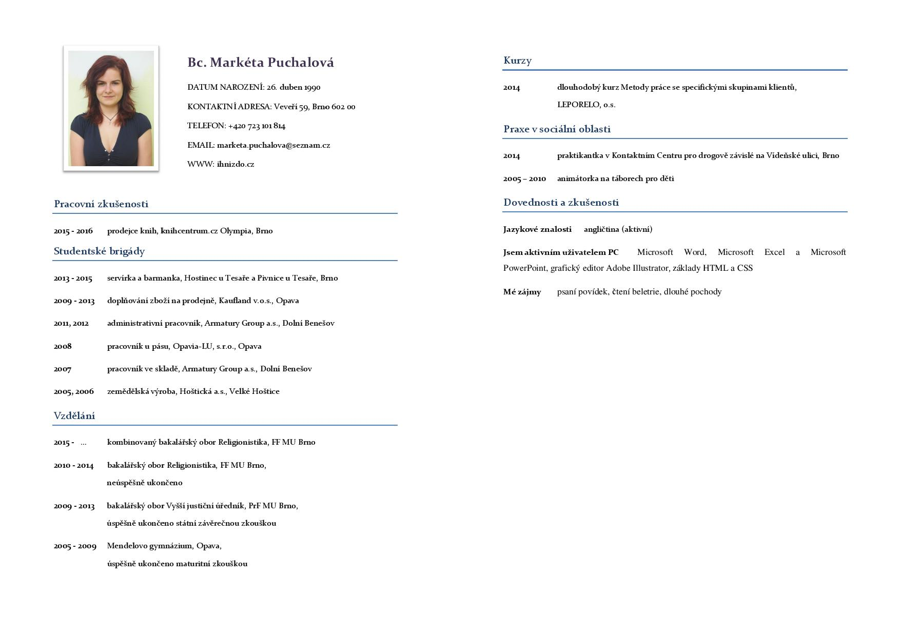Životopis - kopie-page-001